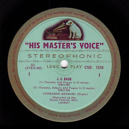 Micrographia Vinyl Record Label Hmv Uk